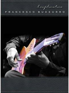 Francesco Buzzurro: L'Esploratore Books | Guitar