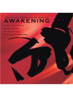 Awakening CDs | Guitar