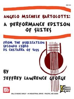 Bartolotti: Performance Ed. Secondo Libro Di Chitarra Books | Guitar, Guitar Tab