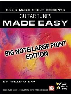 Guitar Tunes Made Easy Books | Guitar, Guitar Tab