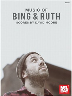 Music Of Bing And Ruth Books | Guitar