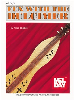 Fun with the Dulcimer Books | Dulcimer