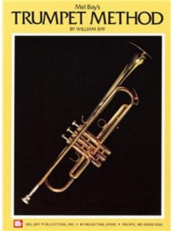 Trumpet Method Books | Trumpet