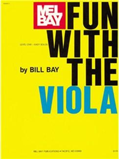 Fun with the Viola Books | Viola