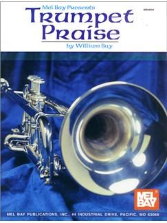Trumpet Praise Books | Trumpet
