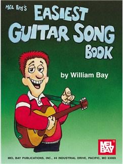 Easiest Guitar Song Book Books | Guitar
