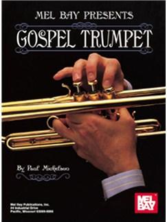 Gospel Trumpet Books | Trumpet