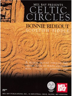 Celtic Circles Books | Violin