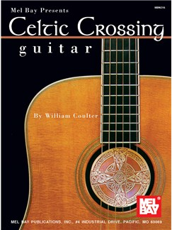 Celtic Crossing Guitar Books | Guitar, Guitar Tab