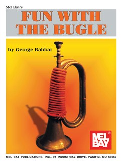 Fun with the Bugle Books | Brass Instruments