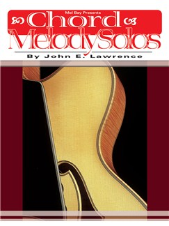 Chord Melody Solos Books and CDs | Guitar, Guitar Tab