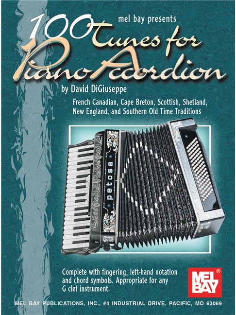 Fantastic Piano Accordion Chords Collection Beginner Guitar Piano