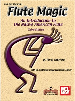 Flute Magic, Third Edition Books | Flute