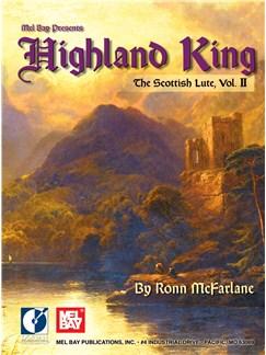 Highland King Books | Guitar, Guitar Tab