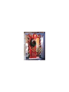 Christmas Memories - All Instruments Books and CDs | All Instruments