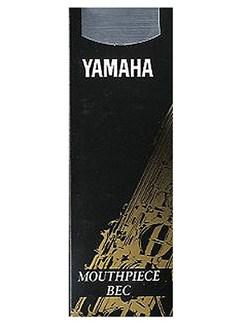 Yamaha: Alto Saxophone Mouthpiece 4C  | Alto Saxophone