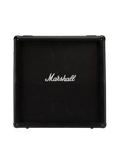 Marshall: MRAMG412A 4 x 12 Inch 120 Watt Cabinet  | Electric Guitar