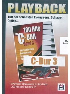 Playback: 100 Der Schönsten Evergreens, Schlager, Oldies… CDs |