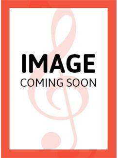 William Mathias: Improvisations For Harp Op.10 Books | Harp