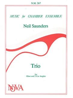 Trio Books | Trio