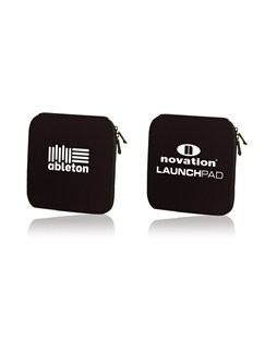 Novation: Launchpad Sleeve  |