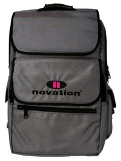 Novation: Keyboard Bag - 25 Key  | Keyboard