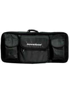 Novation: Keyboard Bag - 37 Key  | Keyboard
