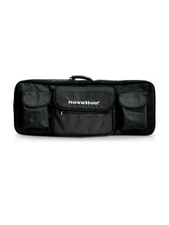 Novation: Keyboard Bag - 49 Key  | Keyboard