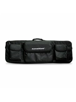 Novation: Keyboard Bag - 61 Key  | Keyboard
