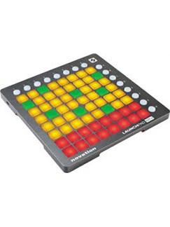 Novation Launchpad Mini Controller  |