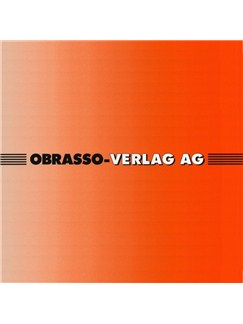 Josef Strauss: Jockey Polka - Brass Band Books | Brass Band