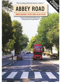 Abbey Road - Revised And Updated Books |