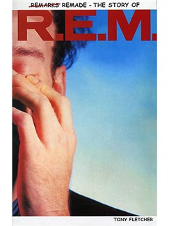 <strike>Remarks</strike> Remade: The Story Of REM Books |