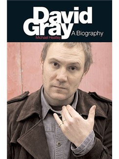 David Gray: A Biography Books |