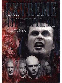 Extreme Metal II Books |