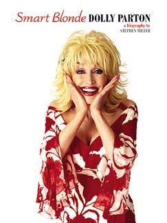 Smart Blonde: Dolly Parton Books |