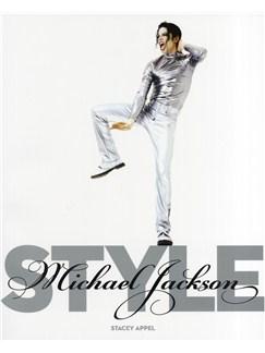 Michael Jackson: Style Books |