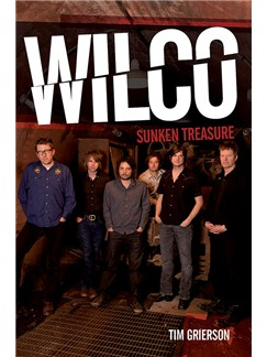 Wilco: Sunken Treasure Books |