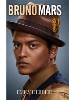 Emily Herbert: Bruno Mars Books |