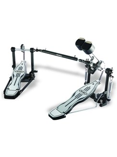 Mapex: P500TW Double Bass Pedal  | Drums