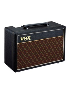 Vox: Pathfinder 10 Guitar Amplifier  | Electric Guitar