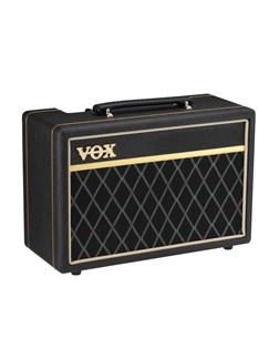 Vox: Pathfinder 10 Bass Guitar Amplifier  | Bass Guitar