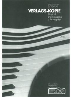 Carlos Rigual: Cuando Calienta El Sol Books | Piano & Vocal, Accordion