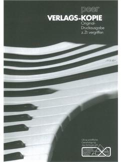 G. Malgoni: Tango Italiano Books   Piano & Vocal, Accordion