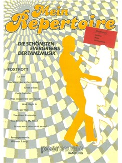 Mein Repertoire: Band 3 Books | Guitar, Bass Guitar, Drums