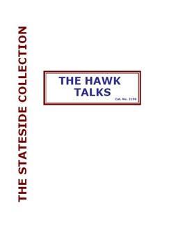 Louis Bellson: The Hawk Talks Books   ig Band