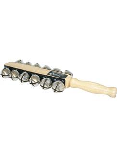 Percussion Plus: Handbell - 12 Jingles Instruments | Percussion