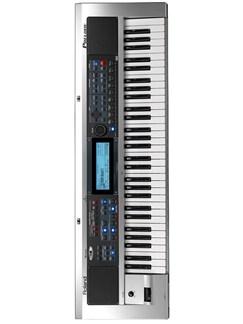 Roland: Prelude Digital Keyboard Instruments   Keyboard