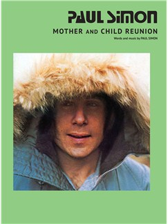 Mother And Child Reunion Livre | Piano