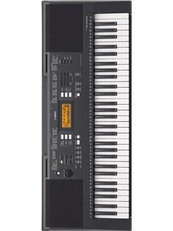Yamaha: PSR-E343 Keyboard Instruments | Keyboard